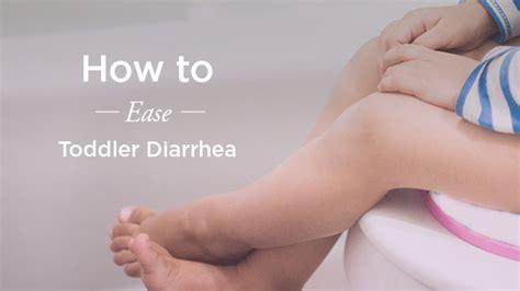 diarrhea preschooler what to feed toddler with diarrhea the plan 447