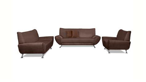 couchgarnitur kaufen couchgarnitur polstergarnitur kaufen 187 cnouch de