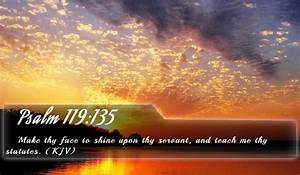 Christian Inspi... Christian Background Quotes