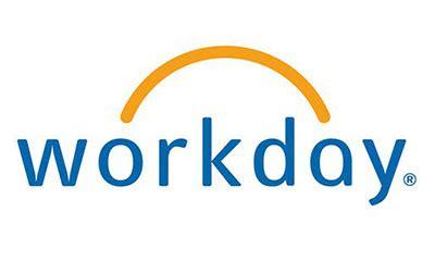 Workday@UNLV | Human Resources | University of Nevada, Las ...