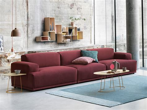 Contemporary Modular Sofas by Contemporary Modular Sofas Uk Contemporary Modular Sofa