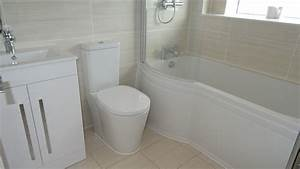 how much to get a new bathroom fitted 28 images new With how much does it cost to get a bathroom fitted