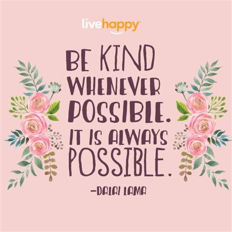 happy quotes images  pinterest