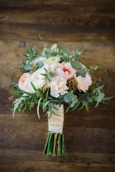 100 Romantic Spring And Summer Wedding Bouquets Wedding