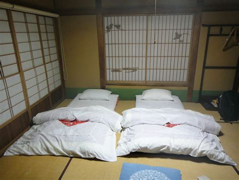 japanese floor bed traditional japanese floor futon mattresses bm furnititure 2036
