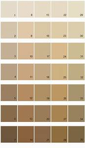 Hopsack Paint Color Sherwin Williams Paint Color Ideas