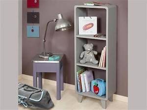 39 modeles de meuble bibliotheque d39enfant archzinefr for Couleur qui va avec le gris 10 39 modales de meuble bibliothaque denfant archzine fr