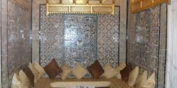 5 Toiles Meubles Tunisie Meuble Salon Tunisie Styles Mod 232 Les Et Id 233 Es De D 233 Coration