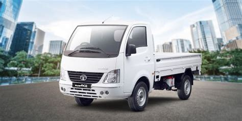 Dfsk Supercab Photo by Dfsk Sokon Supercab Vs Tata Ace Which Is Better Oto