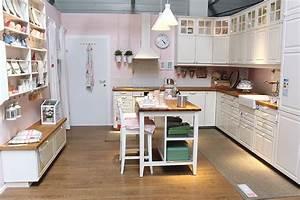 Jugendzimmer Einrichtungsideen Ikea