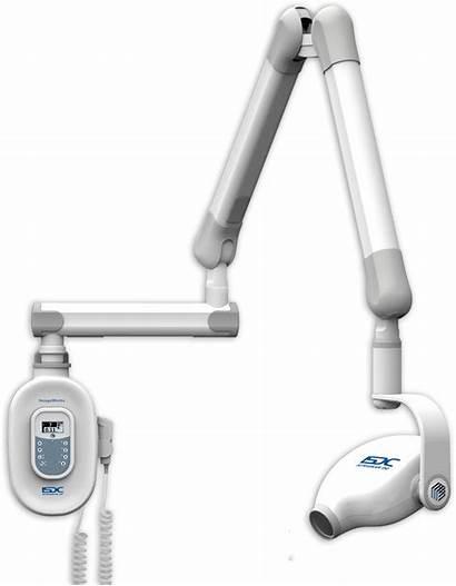 Dental Ray Machine Intraoral Equipment Dc Xray