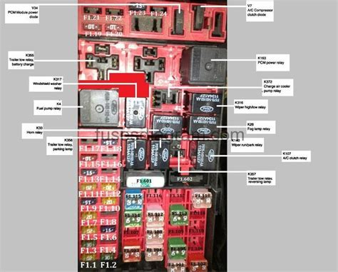 Best Images About Auto Pinterest Truck Accessories