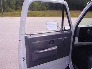 1982 Chevy Custom 10 4x4 Swb Stepside Truck Gm Crate 350