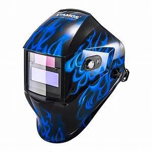 Casque De Soudure Automatique : masque de soudage automatique casque de soudure ~ Dailycaller-alerts.com Idées de Décoration