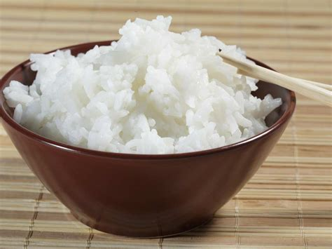how to cook rice how to cook rice saga