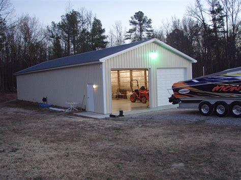 steel buildings  boat storage condensation