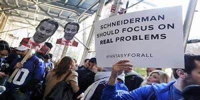 trump foundation ordered  closedown  prosecutor