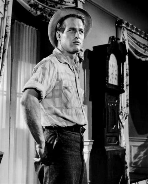 paul newman first movie 154 best images about paul newman on pinterest
