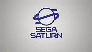 7 SEGA Saturn HD Wallpapers | Backgrounds - Wallpaper Abyss