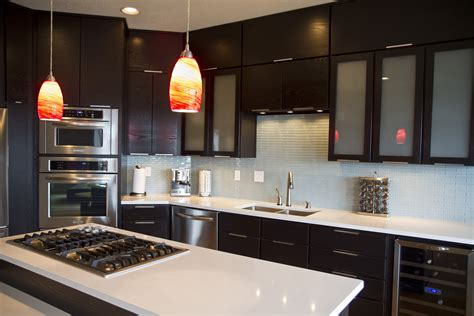 home nw kitchen designs