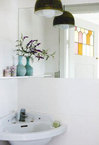 recaulking kitchen sink 25 b 228 sta liten toalett inredning id 233 erna p 229 1733