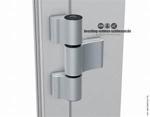Türband 3 Teilig : dr hahn t rband 4 65 mm aufsatzt rband 3 teilig dp 20 ~ Watch28wear.com Haus und Dekorationen