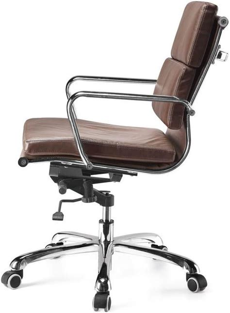 eames office chair replica