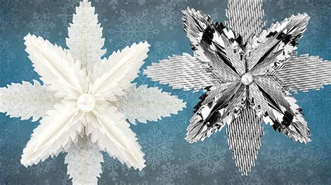 winter deko ideen ideen mit herz eiskristall aus gestanzten tannenzapfen basteln wabenkunst winter deko