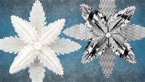 Basteln Winter Kinder : ideen mit herz eiskristall aus gestanzten tannenzapfen basteln wabenkunst winter deko ~ Frokenaadalensverden.com Haus und Dekorationen