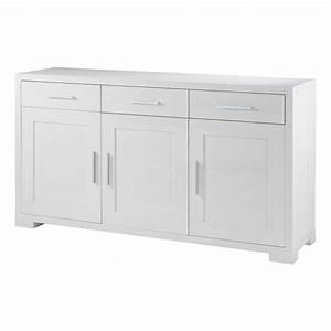 Meuble Bas Porte : meuble bas les bons plans de micromonde ~ Edinachiropracticcenter.com Idées de Décoration