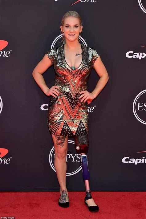 ciara  gabrielle union hit  fashion home run