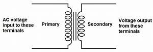How To Build A Transformer Circuit