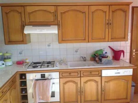 meubles cuisines conforama element de cuisine pas cher meuble bas de cuisine