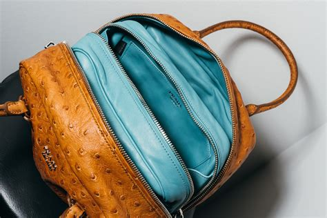 purse lights up inside prada inside bag light pink prada brown leather wallet