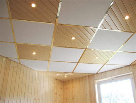 peinture plafond salle de bain humide 3 de pose de placo plafond realiser un faux