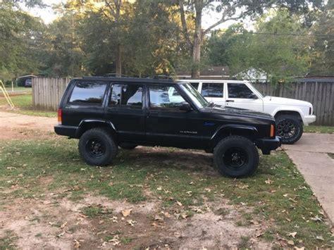 hunting jeep cherokee 1998 jeep cherokee 4x4 pensacola fishing forum