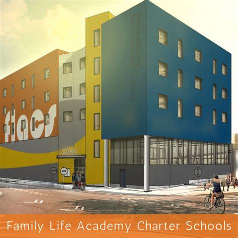 family life academy charter school
