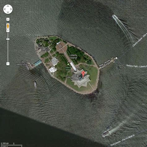 Oohub Image Live View Of My House - Live satellite view