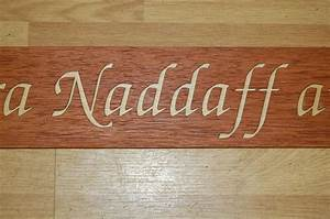 wood jig tools inlaying wood letters hand wood planer in With wood inlay letters