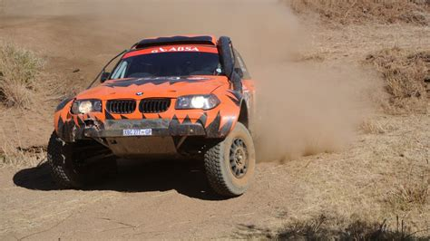 offroad cer offroad cars wallpaper 1600x900 60791