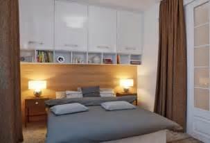 Bedding Zara Home Image