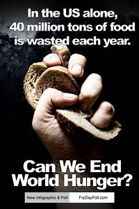 Best 25+ World ... Food Poverty Quotes