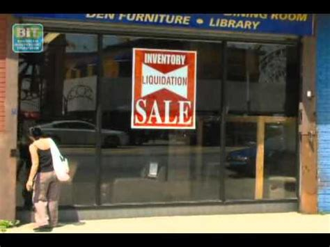 coney island furniture stores brooklyn review youtube