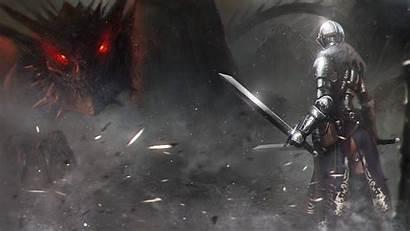 Knight Background Skyrim Nadyn источник Biz