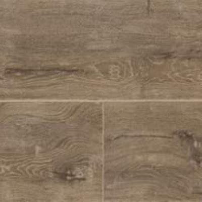 laminate flooring lifespan life style laminate wisefloors