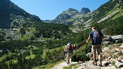 bulgarien reiseziele diamir erlebnisreisen statt