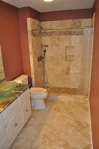 amazing of simple tips for remodeling your bathroom new 2844 With tips to remodel small bathroom
