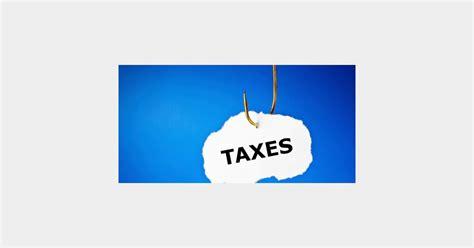 taxe sur les bureaux taxes sur les bureaux 28 images taxe sur les