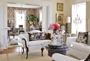 livingroom decor ideas 29 living room design ideas with photos mostbeautifulthings