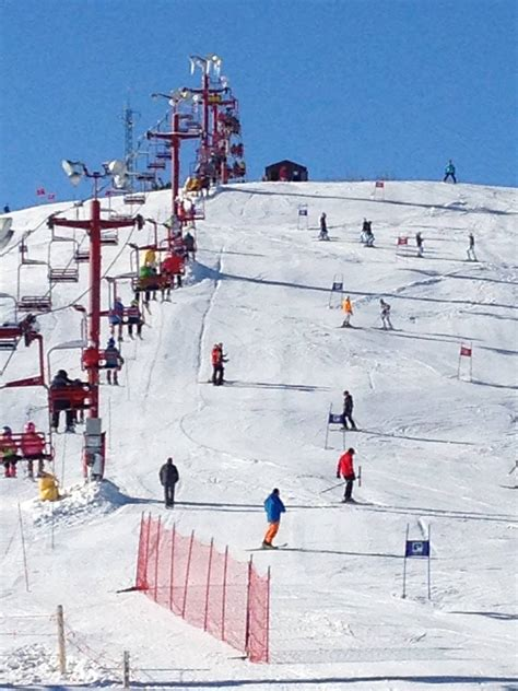 year  airlifted  wisconsin ski area